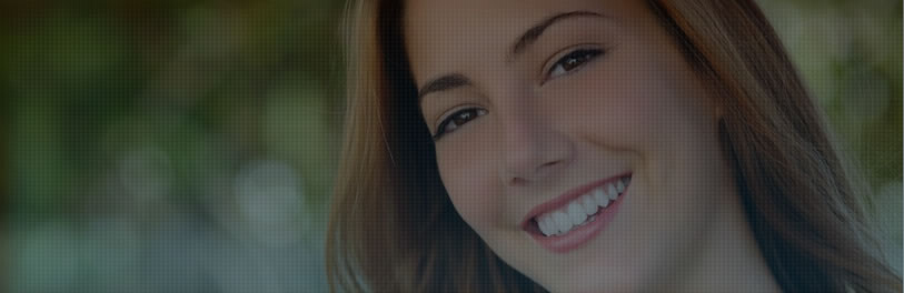 Dentist Services in Huntington Beach