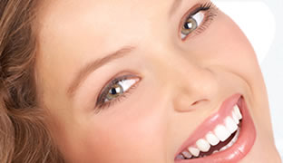 dental procedures pasadena