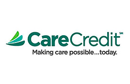 Don't Put Your Oral Health on Hold, Use Carecredit