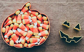 How Eating Candy May Increase the Risk of Cavities?