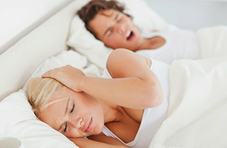 Could I Have Sleep Apnea?
