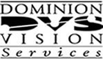 Dominion Vision Services