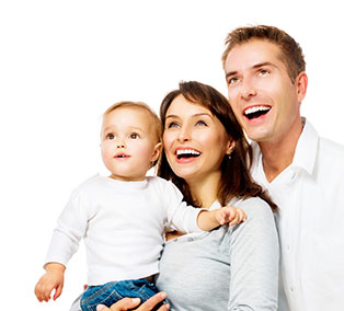 Family Dentistry Pasadena