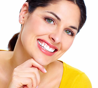 Oral Surgery Pasadena