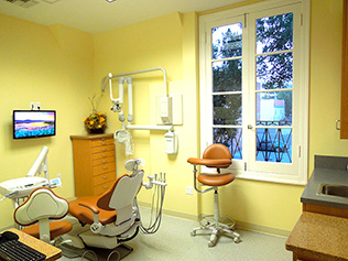Dental Technology in Pasadena